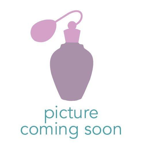 Lancome La Vie Est Belle Eau de Parfum Set for Women, 3 Count