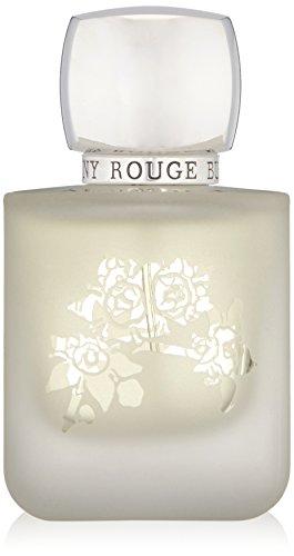 Rouge Bunny Rouge Eau de Parfum Spray, Allegria, 1.7 Fl Oz