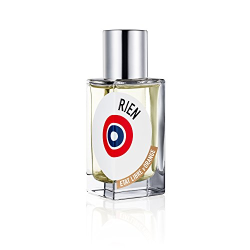 Etat Libre d'Orange Rien Eau de Parfum Spray, 1.7 fl. oz.