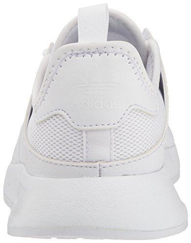 adidas Originals Kids' X_Plr J Sneaker