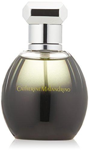 Catherine Malandrino Style de Paris Eau de Parfum, 1 fl. oz.