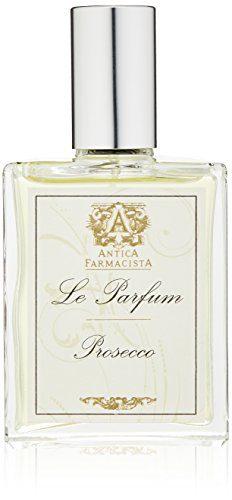 Antica Farmacista Prosecco Perfume, 1.7 Fl Oz