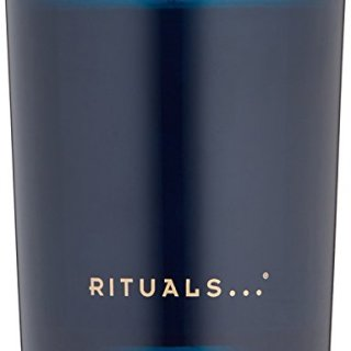 Rituals The Ritual of Hammam Scented Candle
