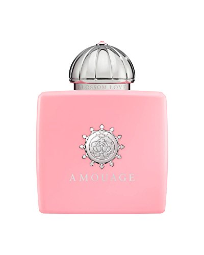 AMOUAGE Blossom Love Eau De Parfum Spray, 3.4 fl. oz.