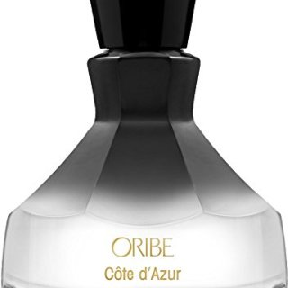 ORIBE Cote d'Azur Eau de Parfum, 1.7 fl. oz.
