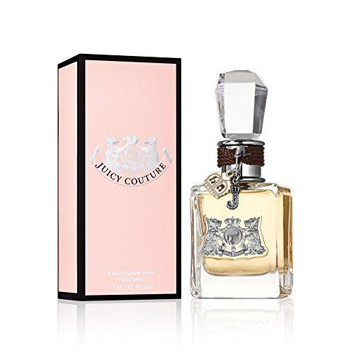 Juicy Couture Eau de Parfum Spray, 1.7 fl. oz.