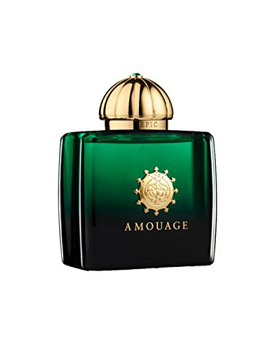 AMOUAGE Epic Women's Eau de Parfum Spray