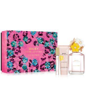 MARC JACOBS 3-Pc. Daisy Eau So Fresh Gift Set