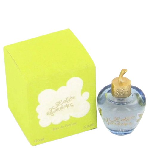 LOLITA LEMPICKA by Lolita Lempicka - Mini EDP .17 oz