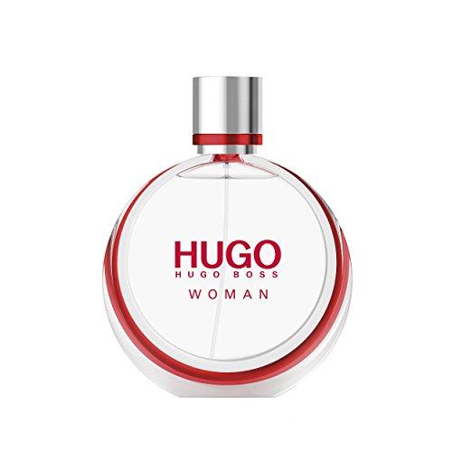Hugo Boss WOMAN Eau de Parfum, 1.6 Fl Oz