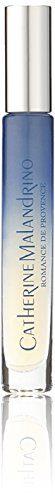 Catherine Malandrino Romance de Provence Eau de Parfum Rollerball Spray, 0.33 fl. oz.