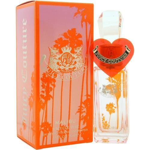 Juícy Cŏuturė Malibŭ perfume for Women Eau De Toilette 2.5 fl. oz