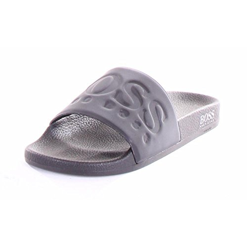 Hugo Boss Solar_Slid_Flash Shoes 8 M US Men