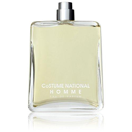 CoSTUME NATIONAL Homme Eau de Parfum Spray, 3.4 fl. oz.