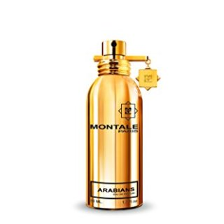 MONTALE Eau de Parfum Spray, Arabians, 1.7 fl. oz.