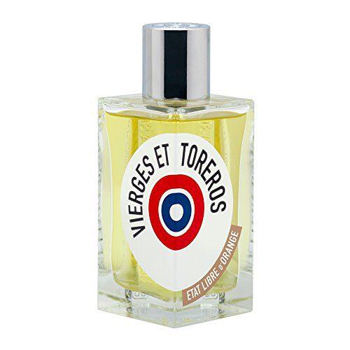 Etat Libre d'Orange Vierges et Toreros Eau de Parfum