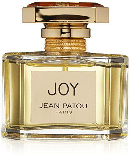 Jean Patou Joy Eau de Parfum Spray