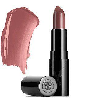 Rouge Bunny RougeSheer Lipstick Perfume of His Gaze (090) 3.6 g