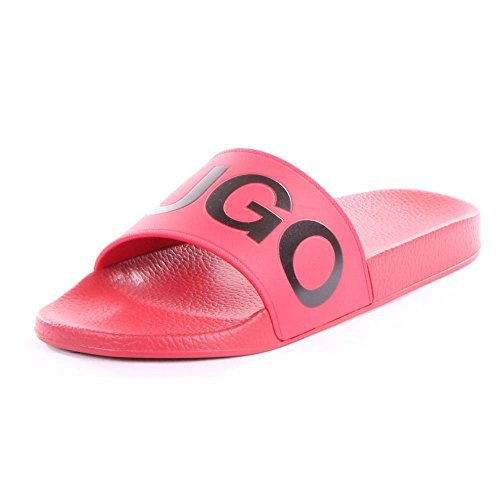 Hugo Boss Timeout_Slip_rb Shoes 7 M US Men