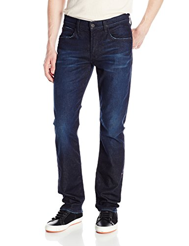 Hudson Jeans Men's Byron Straight-Leg Jean in Viral