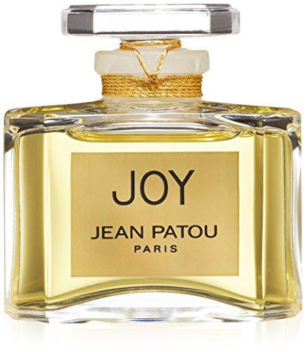 Jean Patou Joy Parfum Flacon Luxe, 1 fl. oz