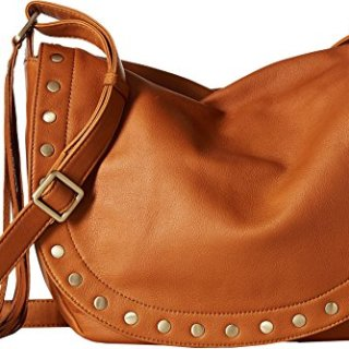 Hobo Women's Maverick Natural One Size