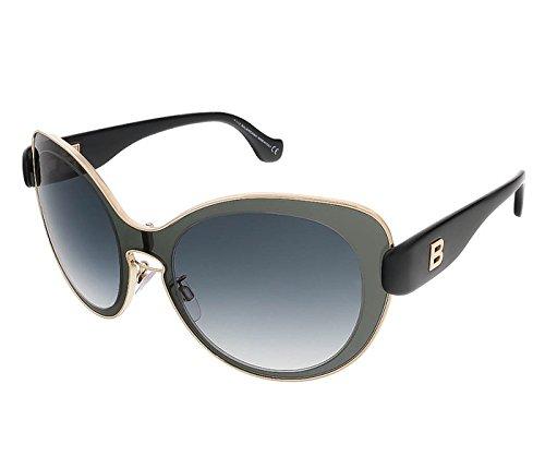 Balenciaga Sunglasses Color 01B