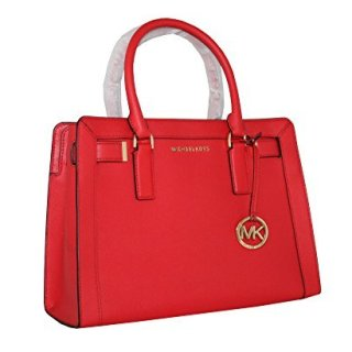 MICHAEL Michael Kors Women's Dillon Shoulder Bag
