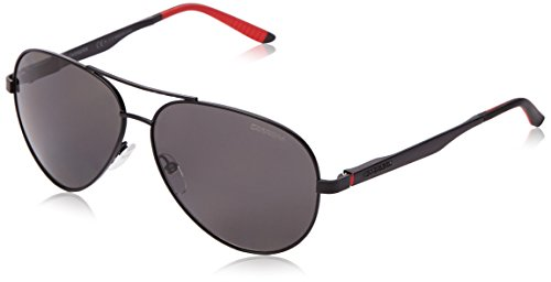 cecb4cb0f3 Carrera Polarized Aviator Sunglasses