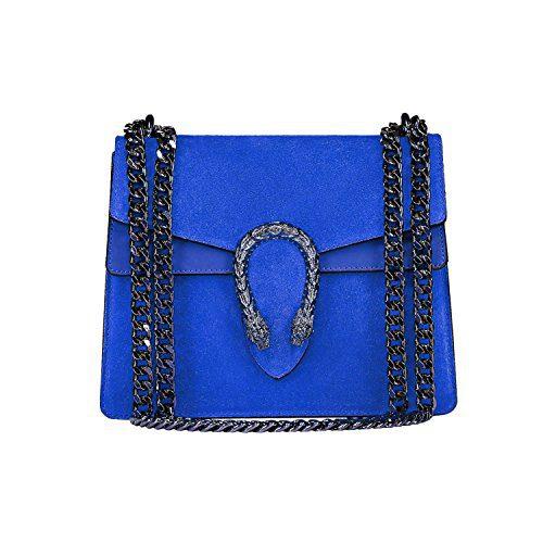 RACHEL MEDIUM Italian Baugette clutch mini wallet