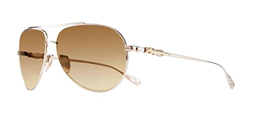 Chrome Hearts - Stains VI - Sunglasses