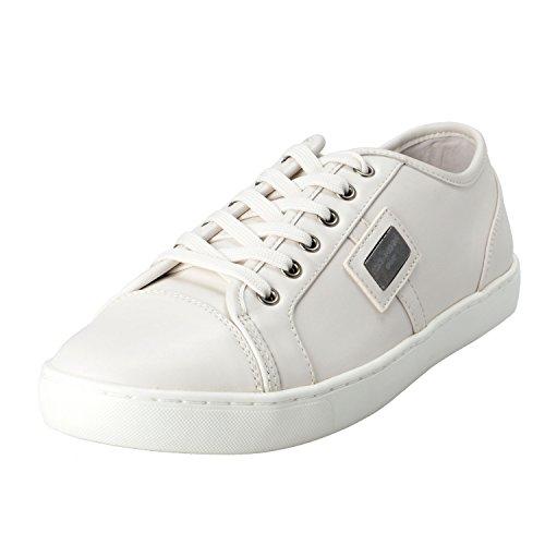 Dolce & Gabbana Men's Sneakers Shoes