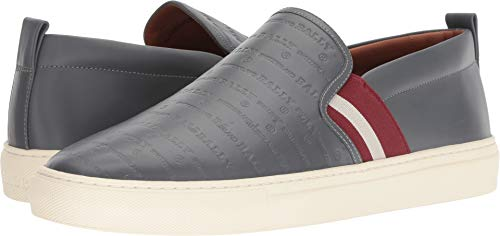 BALLY Men's Herald-New-04 Garconne 12 D UK