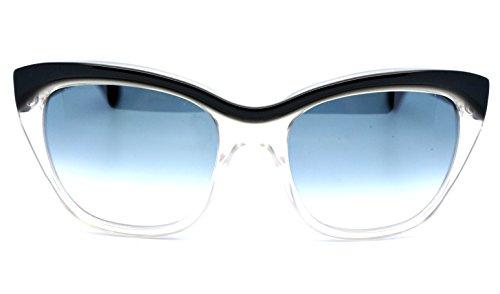 Cutler and Gross Sportmax Sunglasses