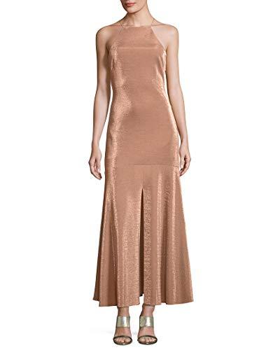 camilla and marc Womens Opasidy Midi Dress, 6