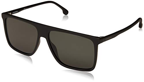 Carrera Men's Carrera Black One Size