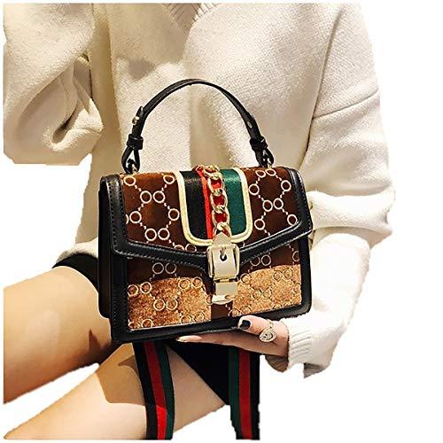 Luxury Handbag Women Bag Designer Women's Bag