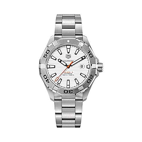 TAG Heuer Aquaracer 300M Calibre 5 Men's Watch