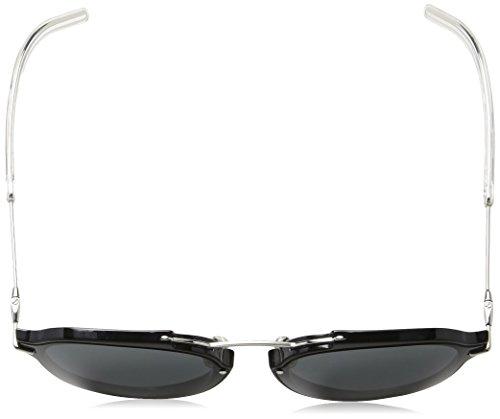 059e46693e915 Home Shop Women Accessories Sunglasses   Eyewear Christian Dior Eclat S  Sunglasses Black Palladium Gray
