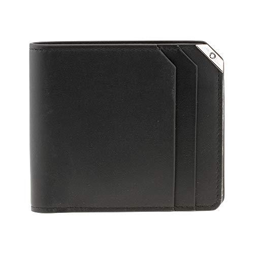 Montblanc Urban Spirit Men's Small Leather Wallet