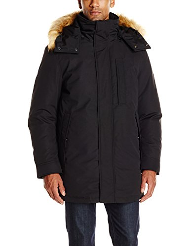 Marc New York by Andrew Marc Men's Niagra Down Parka
