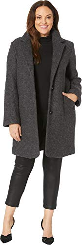 Marc New York by Andrew Marc Women's Plus Size Paige