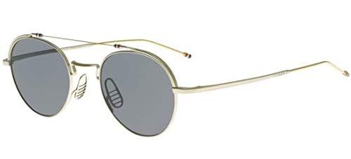 Thom Browne men Sunglasses