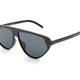 Dior Homme BLACKTIE Black BLACKTIE Pilot Sunglasses Lens Category