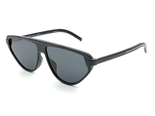 da63d9d890c Dior Homme BLACKTIE Black BLACKTIE Pilot Sunglasses Lens Category