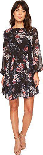 Yumi Kim Women's Carousel Dress, Magic Moment