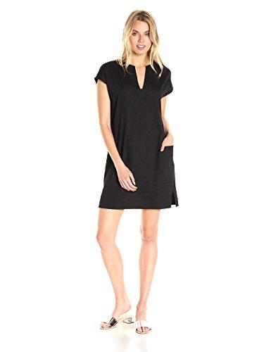 Theory Women's Saturnina Cl Crunch Dress