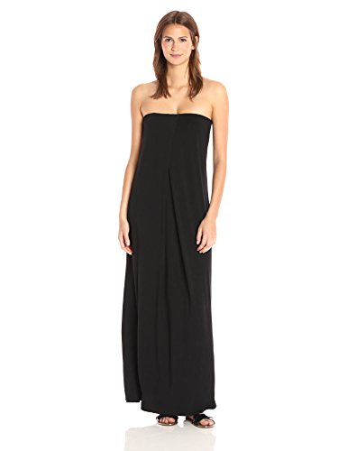 Rachel Pally Women's Ravi Dress, Black S