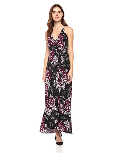 Yumi Kim Women's Rush Hour Maxi, Rose Ella M