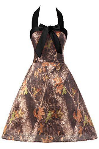 MILANO BRIDE Cheap Homecoming Dress